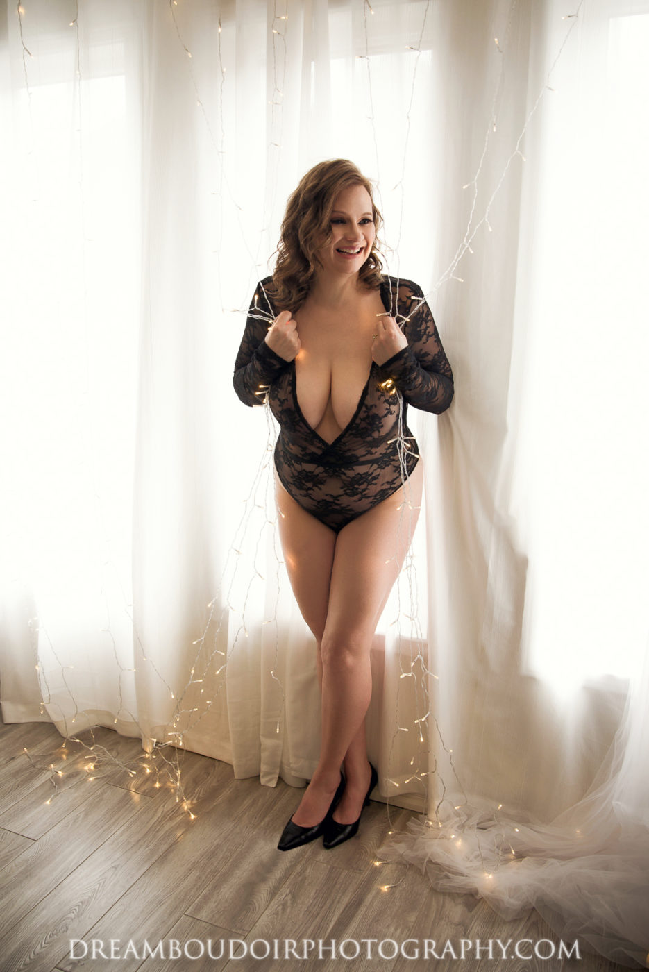48b647133c7 toronto boudoir vancouver all female 40 years 50 anniversary bridal  confidence spa lingerie beautiful women photography
